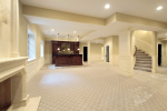 Basement developments and home renovations