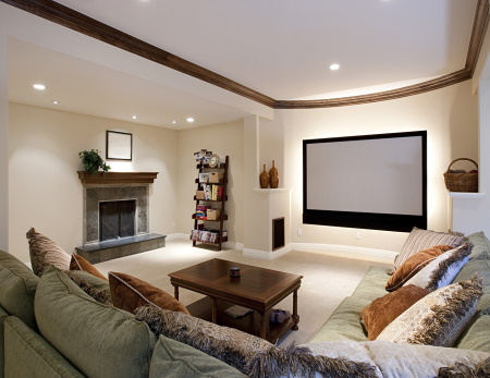 Airdries Residential Drywall Service